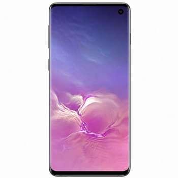 گوشی سامسونگ گلکسی مدل S10 Plus دوسیم کارت ظرفیت 512 گیگابایت | Samsung Galaxy S10 Plus 512gb