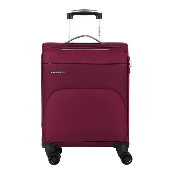 چمدان گابل مدل Zambia سایز کوچک