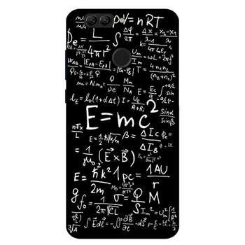 کاور کی اچ کد 6297 مناسب برای گوشی موبایل هوآوی P SMART 2017