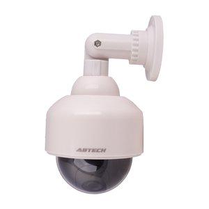 ماکت دوربین مداربسته مدل MAKT-D32