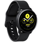ساعت هوشمند سامسونگ مدل Galaxy Watch Active thumb