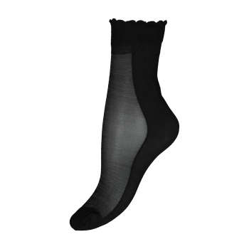 جوراب زنانه مدل SO805 B