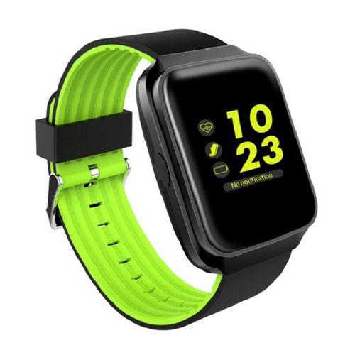 ساعت هوشمند مدل Z40