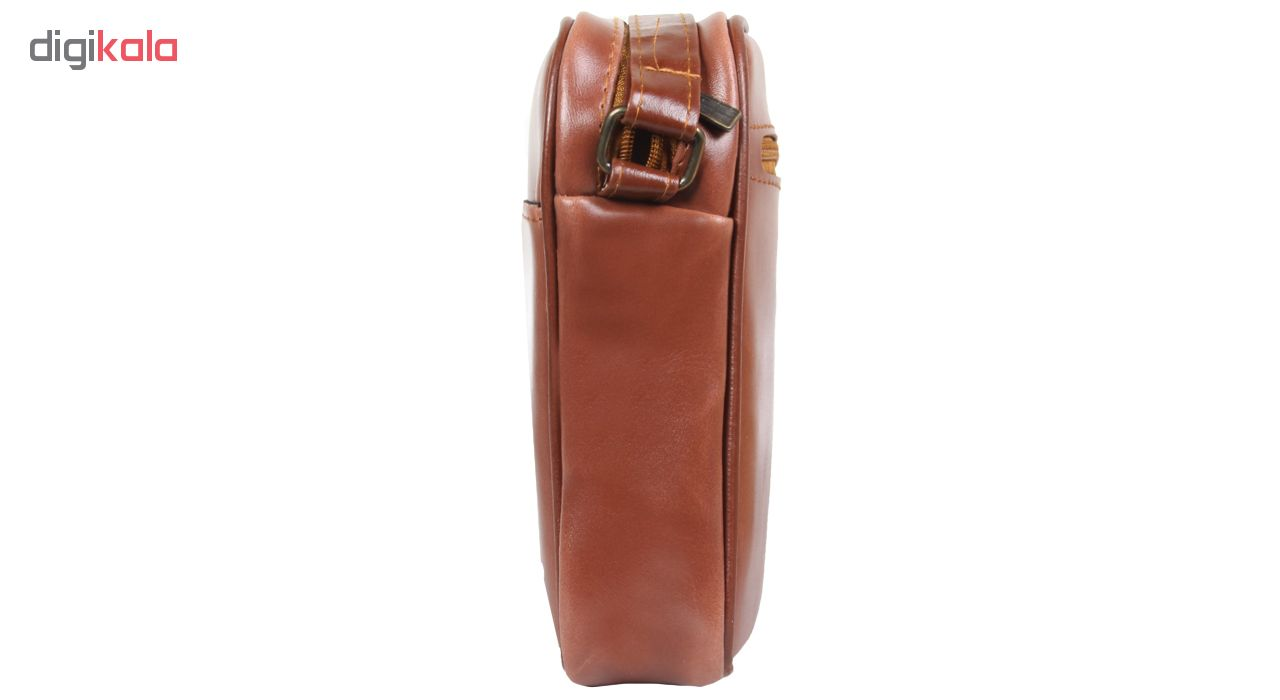 کیف دوشی مدل 6-3411