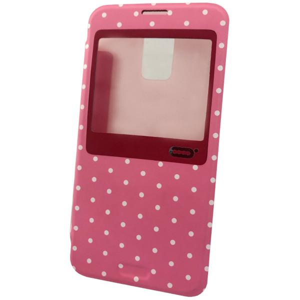 کیف کلاسوری Icon مدل Perfection مناسب برای گوشی موبایل سامسونگ  Galaxy S5