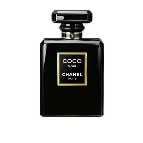 ادوپرفیوم زنانه شانل مدل Coco Noir حجم 30 میلی لیتر