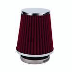 فیلتر هوای خودروی اسپرت مدل R15 thumb