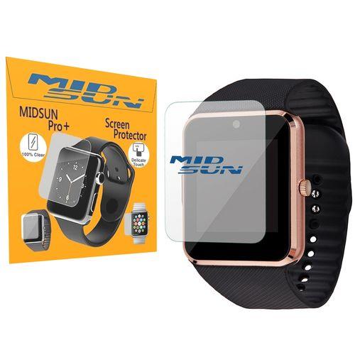 محافظ صفحه نمایش ساعت هوشمند میدسان مدل +Pro