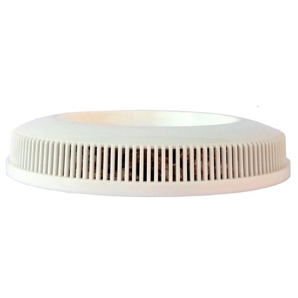 فیلتر تصفیه کننده آب مینرال استون مدل L16