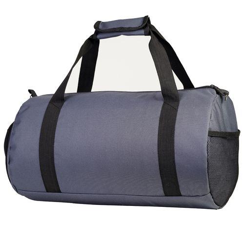 کیف ورزشی گرانیت مدل Duffel