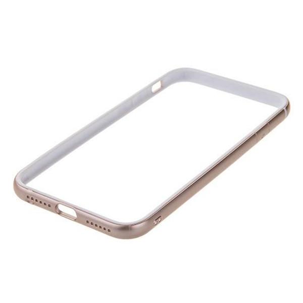 بامپر توتو مدل b-001 مناسب برای گوشی موبایل اپل Iphone 7