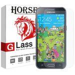 محافظ صفحه نمایش هورس مدل UCC مناسب برای گوشی موبایل سامسونگ Galaxy J2 2015 thumb