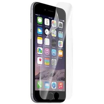 محافظ صفحه نمایش مدل Xkin مناسب برای گوشی موبایل اپل  iPhone 6 Plus