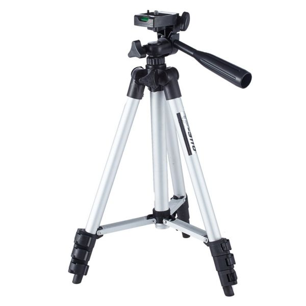 سه پایه دوربین مدل DCA1445
