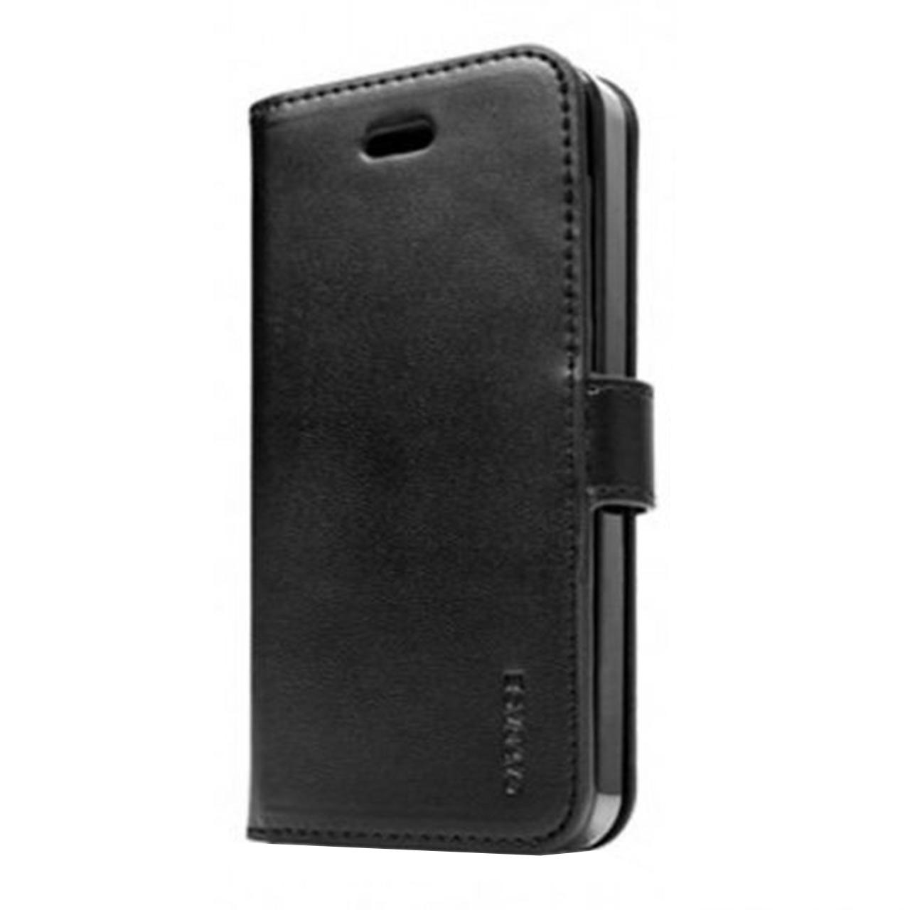 کیف کلاسوری کپدیس مدل sider-c مناسب برای گوشی موبایل اپل Iphone 5c