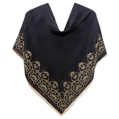 روسری زنانه کد 15-tp-3658