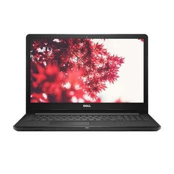لپ تاپ 15 اینچی دل مدل inspiron 3573 - A | Dell Inspiron 3573 - A 15 inch Laptop