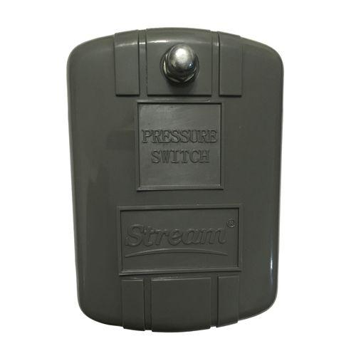 کلید اتوماتیک پمپ آب استریم مدل FSG