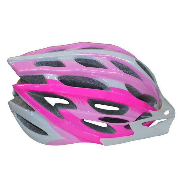 کلاه دوچرخه سواری مدل S1