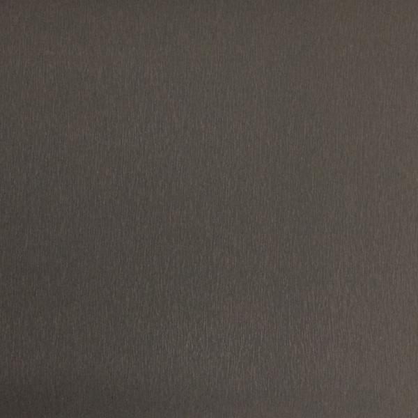 کاغذ دیواری برند بی ان کد 48413