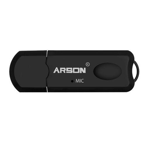 دانگل بلوتوث USB آرسون مدل AN-M24
