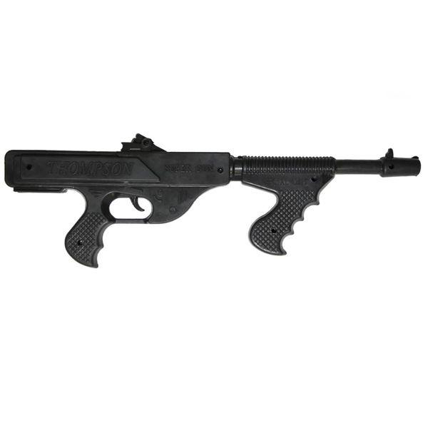 تفنگ اسباب بازی مدل TOM