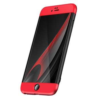 کاور مدل 030G مناسب برای گوشی موبایل اپل iPhone 7 Plus