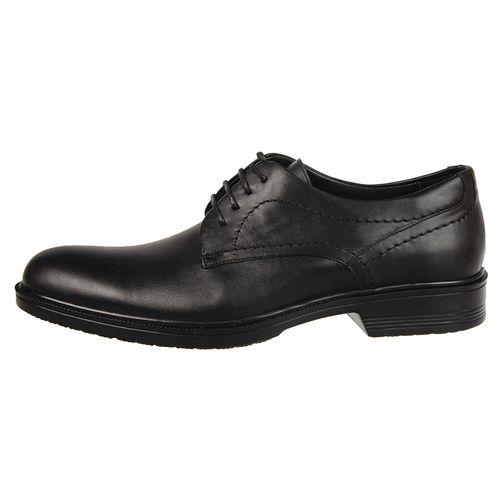 کفش مردانه گاندو مدل 1362139-99