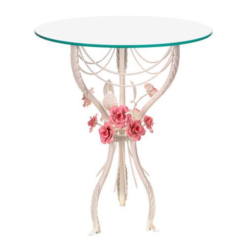 میز عسلی طرح خاطره سایز 1