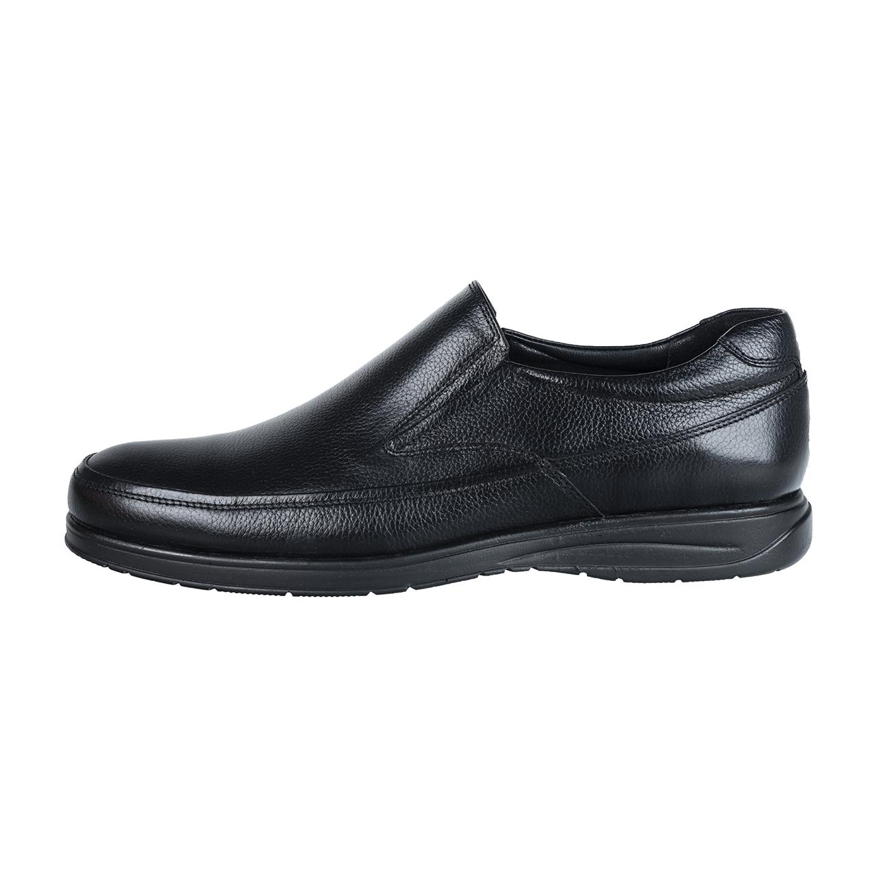 کفش مردانه گاندو مدل 1362122-99