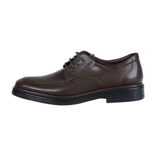 کفش مردانه گاندو مدل 1362121-39