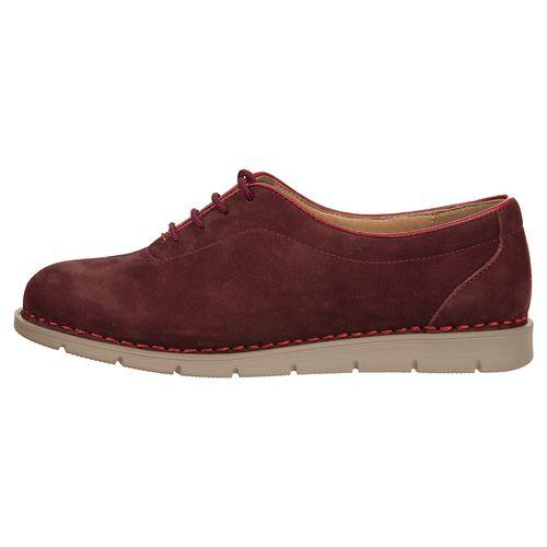 کفش زنانه گاندو مدل 1362147-70