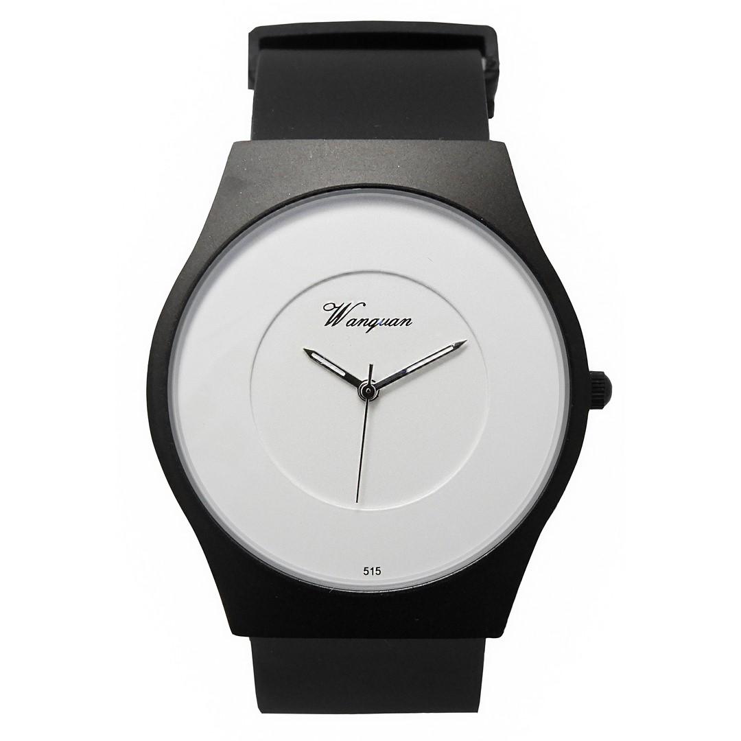 ساعت   وانکوان مدل D1