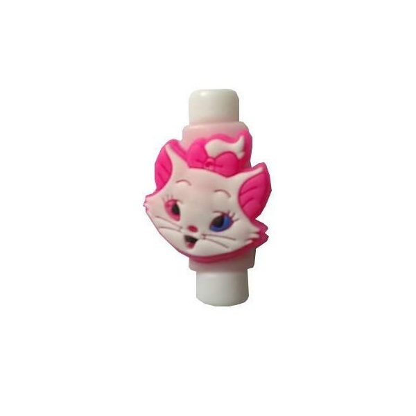 محافظ کابل طرح  Kitty Cat D3               ( قیمت و خرید)