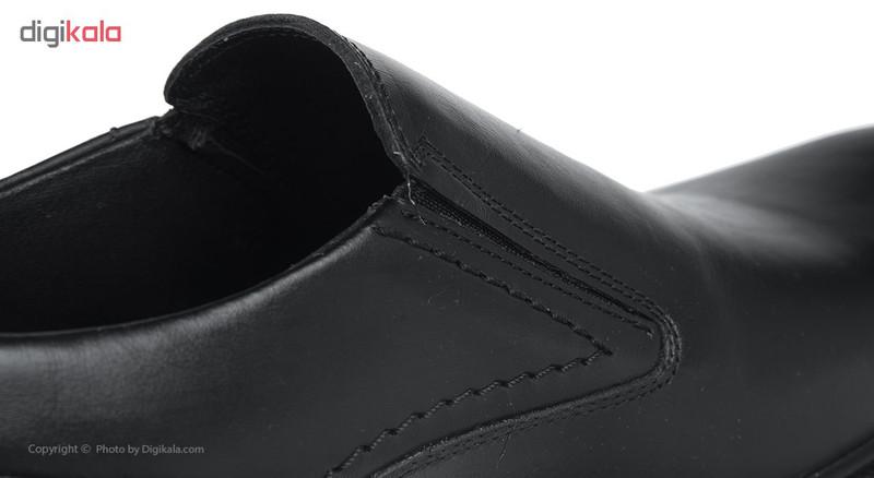 کفش مردانه گاندو مدل 1362138-99