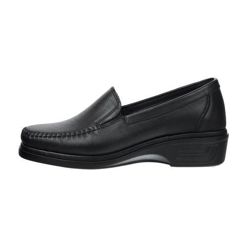 کفش زنانه گاندو مدل 1362148-99
