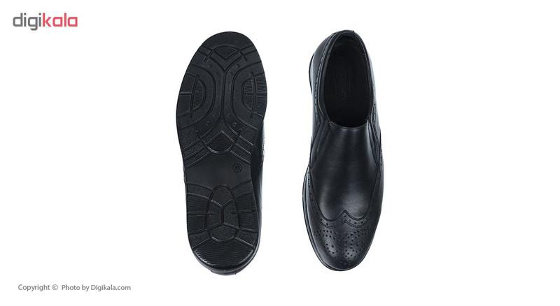کفش مردانه گاندو مدل 1362123-99