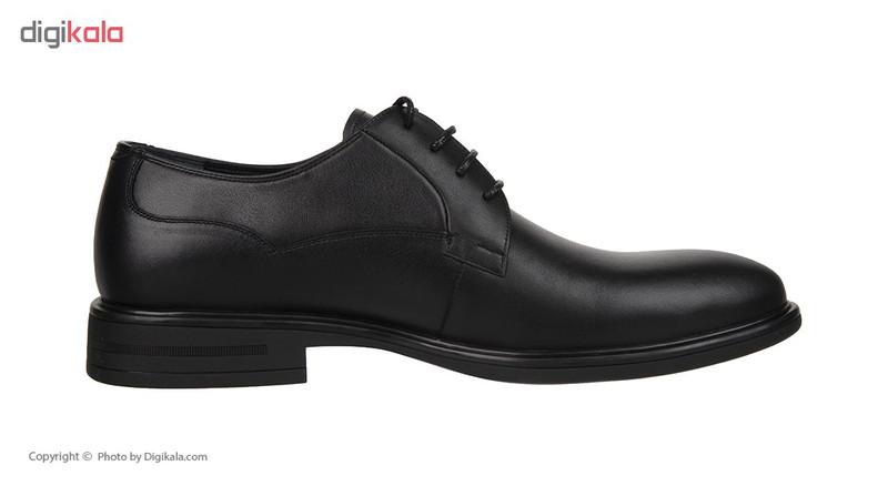 کفش مردانه گاندو مدل 1362140-99
