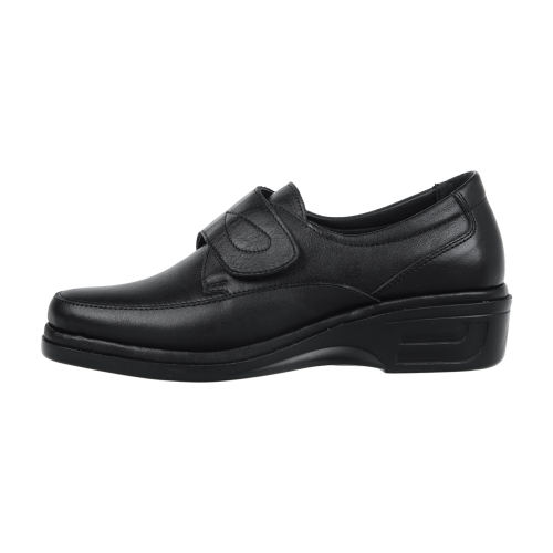 کفش زنانه گاندو مدل 1362150-99