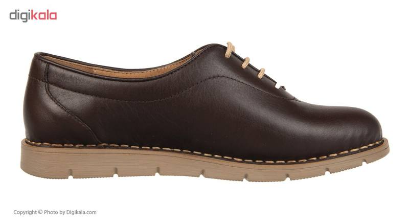 کفش زنانه گاندو مدل 1362147-39