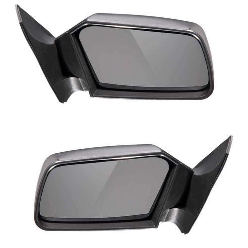 آینه جانبی کاوج مدل RADFAR 131 مناسب برای پراید بسته 2 عددی