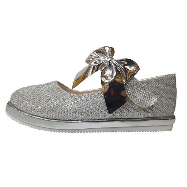 کفش دخترانه مدل Bahar0012