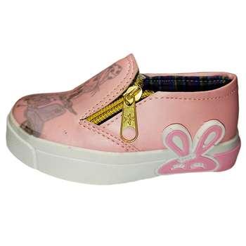 کفش دخترانه مدل RA_DS01 |