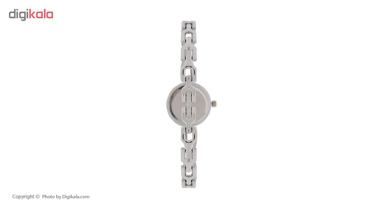 ساعت زنانه برند سوسو مدل R01