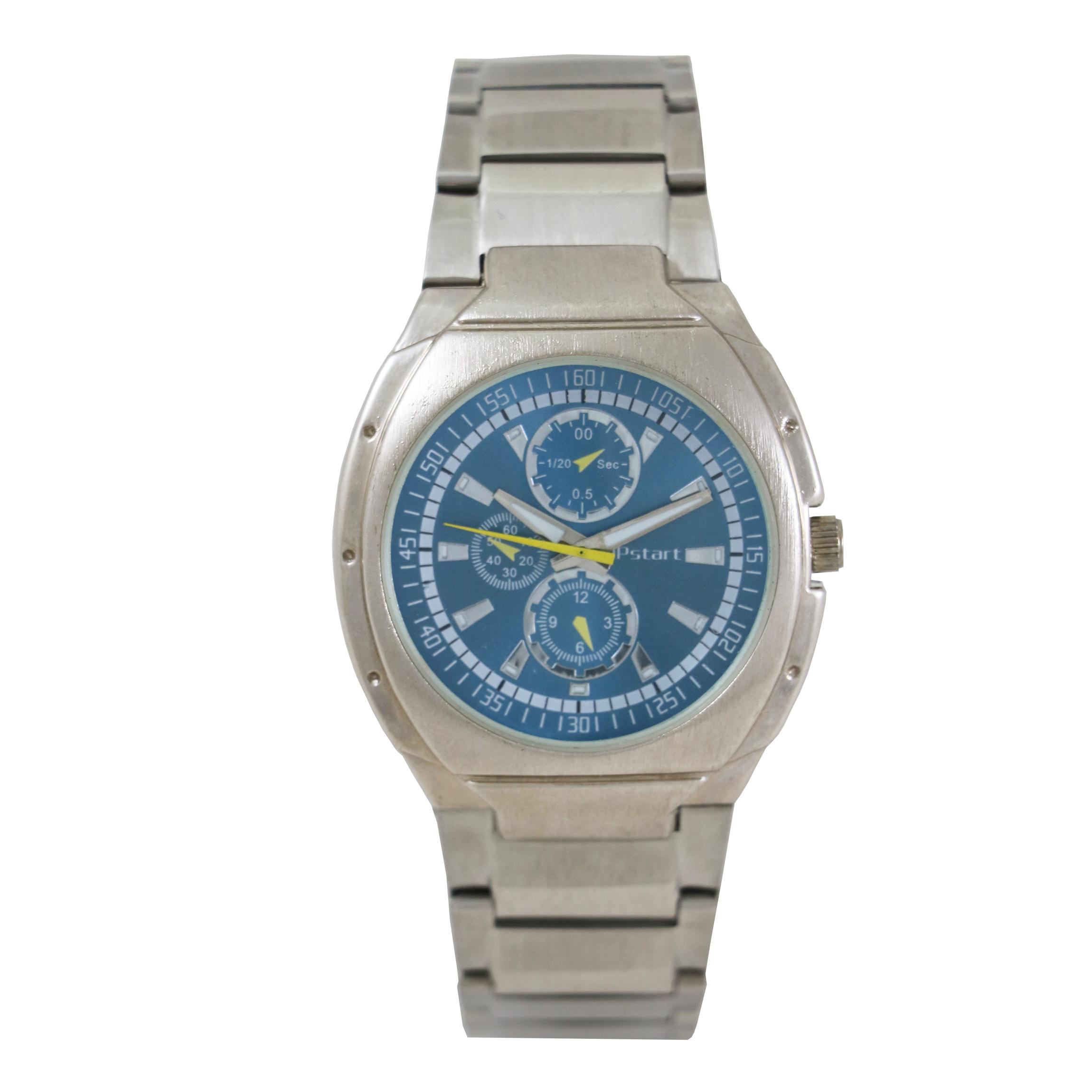 ساعت مچی عقربه ای مردانه مدل MW574