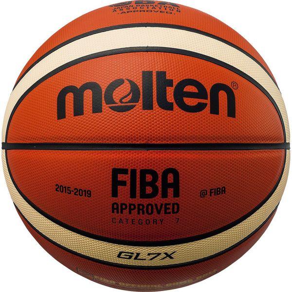 توپ بسکتبال مدل GL7X غیر اصل