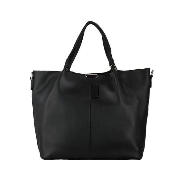 کیف دستی زنانه رزمری مدل rm1157 تک سایز