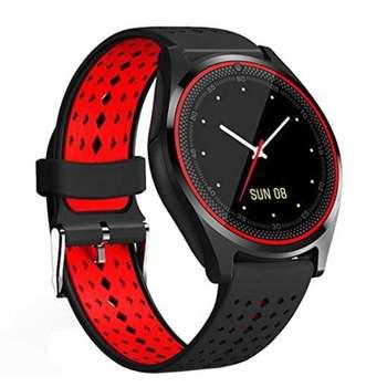 ساعت هوشمند اسمارت 2030 مدل S-009