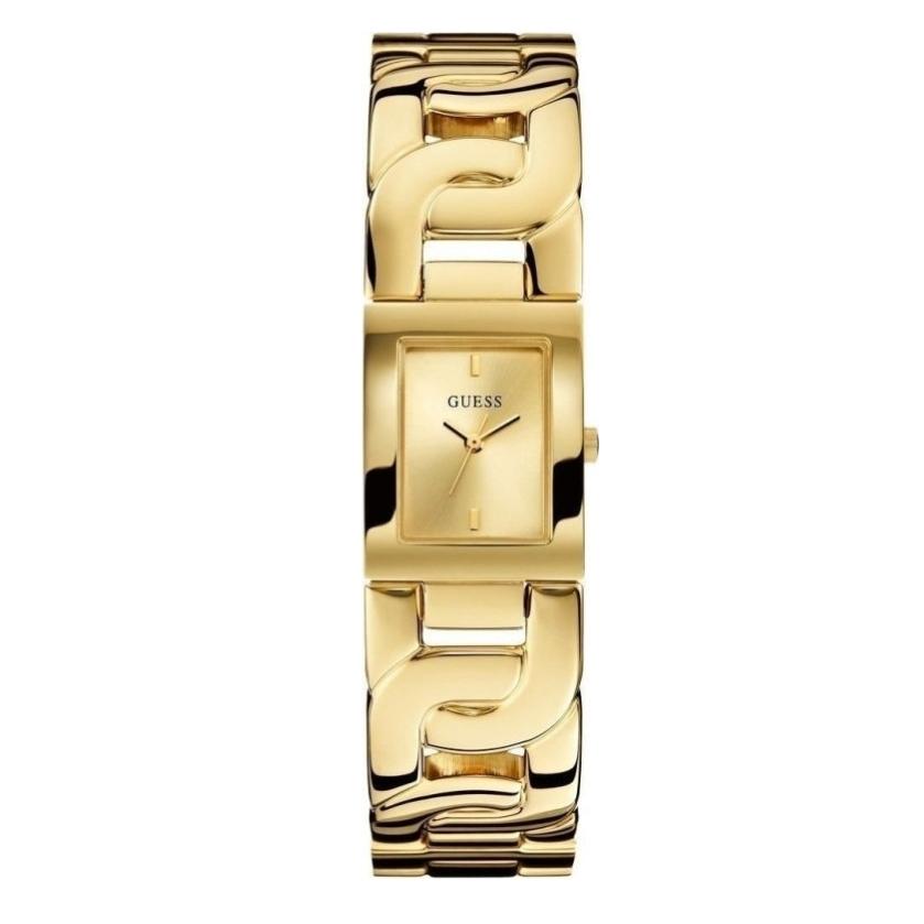 خرید ساعت مچی عقربه ای زنانه گس مدل W0003L2