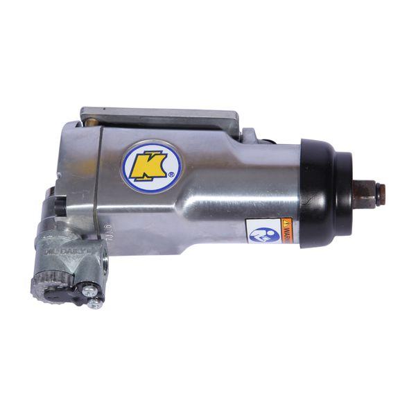 آچار بکس بادی پروانه ای کوانی مدل KI851